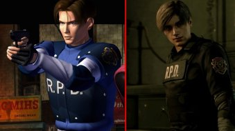 side by side comparison ign