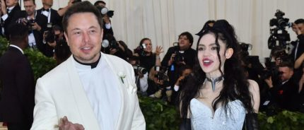 US-ENTERTAINMENT-FASHION-METGALA