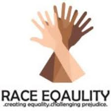 Represents the formation of an organization that is one of many to fight for racial equality.(Photo Courtesy of: Google)
