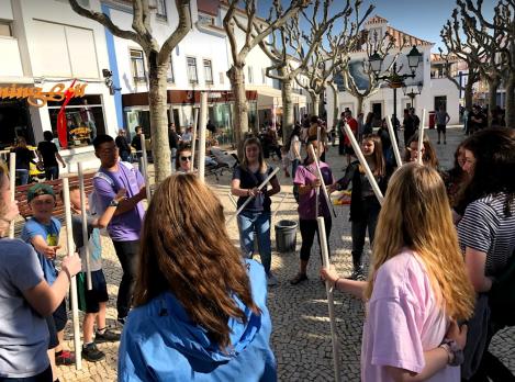 Portugal goplay+