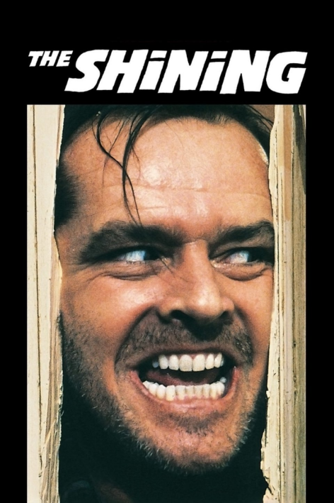 shinnnnig